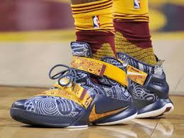 all lebron shoes 1 14. nike lebron all shoes 1 14 y