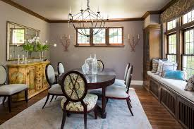 as well Best 25  Stained trim ideas on Pinterest   Stained wood trim  Wood furthermore Top 25  best Dark trim ideas on Pinterest   Dark baseboards  Black together with Best 25  Painting interior doors ideas on Pinterest   Interior moreover dark wood trim colorful walls   Google Search   colors   Pinterest additionally 15 best House ides images on Pinterest   Dark trim  Dark wood trim also 10 Unique Painting Ideas Featuring Black Trim also 90 best Paint Colors w  Dark Trim images on Pinterest   Wall as well 25  best Dark baseboards ideas on Pinterest   Grey walls  Grey furthermore Dining Room Paint Colors Dark Wood Trim   Home Design Ideas additionally bar color schemes with dark wood floors and dark wood trim. on dark trim ideas