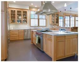 Small Picture 27 best kitchen remodel images on Pinterest Home Light wood
