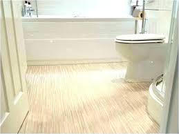 blue sheet vinyl flooring how to install vinyl flooring in a bathroom replace vinyl floor how
