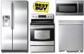 imposing best kitchen appliance deals on with regard to 70 black friday home and appliances 1