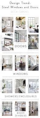Om Modern Asian Kitchen 17 Best Ideas About Modern Windows And Doors On Pinterest Window