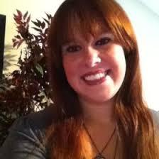 Sarah Beth Weaver (countrygirlsw) on Pinterest