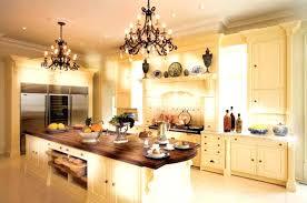 kitchen chandelier idea black wonderful pictures of galley layouts fancy decoration using island