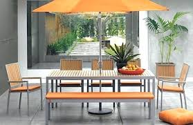 crate barrel outdoor furniture. Crate And Barrel Furniture Outdoor Chair Cushions Cozy For Inspiring Nice Patio