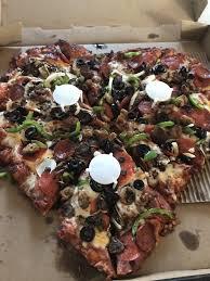 photo of round table pizza hayward ca united states um yes round