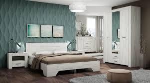 Купить <b>спальня квадро</b>-<b>1</b> по цене 38750 р. в интернет-магазине ...