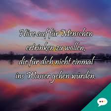 Weise Geniale Spruchbilder Deutsche Sprüche Xxl