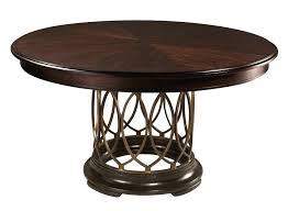 round wood table tops home depot inch round wood table top medium size of wood table