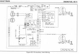 chevy tbi wiring diagram chevy tbi fuel diagram \u2022 wiring diagrams chevy truck wiring harness at 1990 Chevy 1500 Wiring Harness