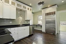 bathroom remodeling columbia md. kitchen:bathroom remodeling columbia md kitchen remodel bay area trademark construction cabinets chicago bathroom