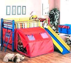 bunk bed tent – osxyz.co