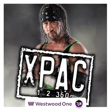 X-Pac 12360
