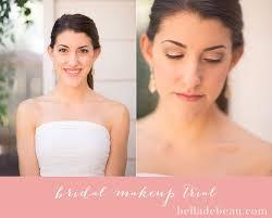 makeup trials are important san antonio tx weddingmakeup bridalmakeup sanantonio makeupartist mac fanfare waytolove tom savini s special make up effects