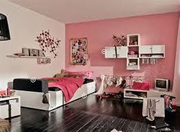 bedroom for teenage girls tumblr. Unique Girls Small Bedroom Ideas For Teenage Girls Tumblr On M