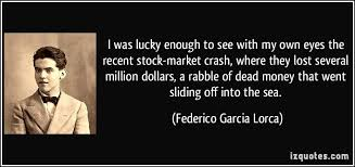 40 Stock Market Quotes By QuoteSurf Awesome My Recent Stock Quotes