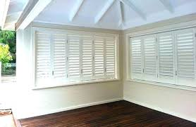 outdoor plantation shutters outdoor ion shutters exterior outdoor plantation shutters bunnings