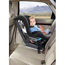 primo viaggio sip 5 65 convertible car seat licorice