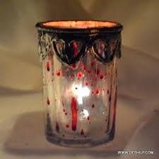 mercury glass lanterns lanterns mercury glass candle holders hanging glass terrariums candles candle mercury glass lanterns