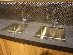 Kitchen  9 Metallic Kitchen Sink Different Types Of Sinks Kitchen Different Types Of Kitchen Sinks