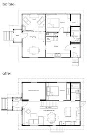 office space planner. Home Design Interior Space Planning Tool Apartment Floor Plan Organizer Studio Layout Office Planner