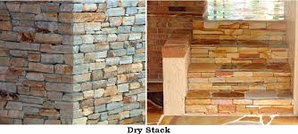dry stacked stone fireplace part 26 the dry stack