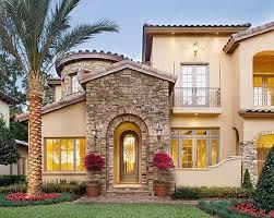 Small Picture Home Exterior Design Ideas Home Interior Decor Ideas