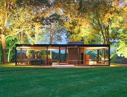 famous architects. Homes By Famous Architects That You Can Actually Rent Famous Architects T