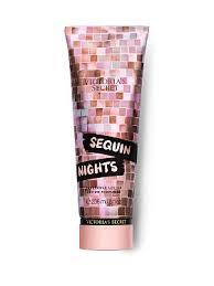 disco nights fragrance lotion