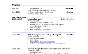 Usa Jobs Resume Writer Resume Writing Usa Therpgmovie 52