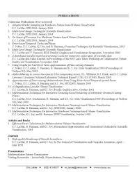 interests section on resume resume latest resume format