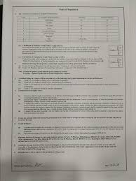 Sample Degree Certificates Of Universities Sample Certificate For Distance Degree Suresh Gyan Vihar