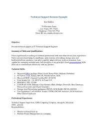 resume template housekeeping resume format another word for hotel housekeeping resume examples of housekeeping resumes hotel housekeeping resume housekeeping resume format amusing housekeeping resume
