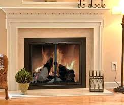 wood burning fireplace blower wood burning fireplace with blower impressive fireplace accessories with regard to wood