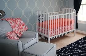 navy blue baby bedding crib bedding set gray white navy blue view larger navy blue crib