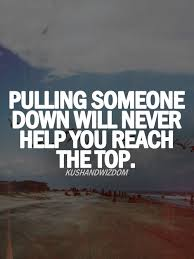 Quotes About Bullies 100 Bullying Quotes On Pinterest Bullies Supportive Friends 100 37