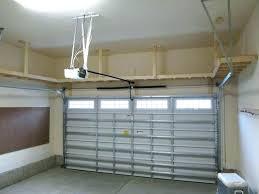 floating garage shelves floating garage shelves floating garagefloating garage shelves suspended garage shelves hanging garage shelves