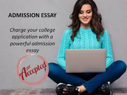 online book reports forms bachelors in social work resume best admission essay editing service flowlosangeles com reviews of research paper writing services shark paper reviews