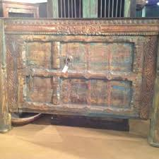 Image Sofa Fabulous King Headboard Made From Old Doors From India Ask About Pertaining To Unusual Headboard Borderlinereportsnet Bedroom Unusual Headboard Made Out Of Doors For Your Residence Idea