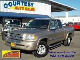 Gold Toyota Tundra In Arizona For Sale ▷ Used Cars On Buysellsearch