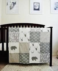 baby bedding boys extraordinary boy nursery bedding set crib sets interior by boy crib sets home baby bedding boys