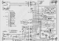 2004 chevy impala wiring diagram wiring diagrams 2004 chevy impala wiring diagram 2002 chevy express 3500 wiring diagrams application wiring diagram