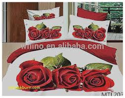 bed sheet designing designing your own bedroom far fetched build bed sheets 25 create