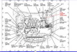 2016 ford fusion wiring diagram 2016 image wiring 2007 ford fusion a c wiring diagram images on 2016 ford fusion wiring diagram