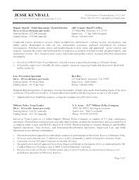 Federal Resume Template Unique 60 Expert Federal Resume Template 60 Xz U60 Resume Samples