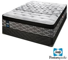 king size air mattress. Daybeds King Size Air Mattress Hospital Serta Memory Foam Sets Futon Frame Full Daybed For Sale T