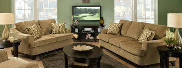 furniture outlet atlanta direct a69