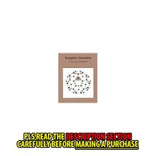 inorganic chemistry by gary wulfsberg hardcover