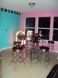 American Diner Kitchen Accessories What Are The Perfect Retro Kitchen Accessories House Interior