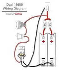similiar dual battery wiring kit keywords painless dual battery wiring kit moreover 24 volt battery charger